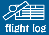 Flight Log